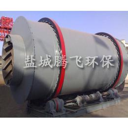 工业新款沙子烘干机特点效率高价格低-干燥机配件批发