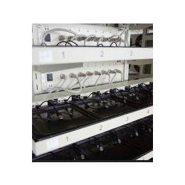 新威BTS-4008-6V4A移动电源检测设备,带中位机,USB插口