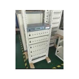 新威BTS-4008-5V6A双量程电池检测设备,一台设备两种量程