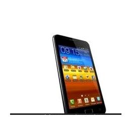 I9220手机 3G手机 500万摄像 智能平板手机 5寸大屏 MTK6575缩略图