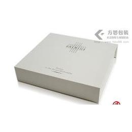 DREMFUS化妆品<em>套装</em><em>礼盒</em>