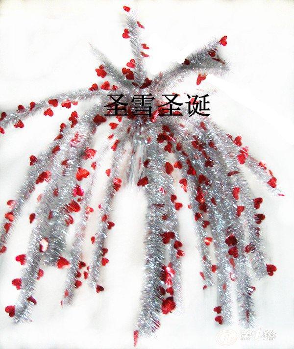 草裙礹c.�.���,�.��/d��i_光纤花,百合,圣i诞彩条,圣诞拉花 ,圣诞茜草