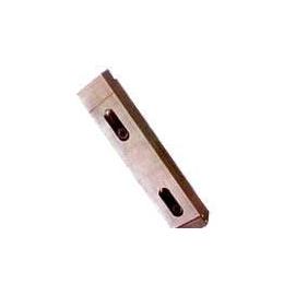 硬质合金可调节浮动镗刀(图)
