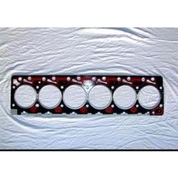 6BT加强型缸垫