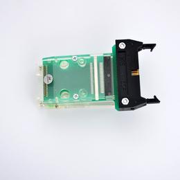 中国总代日本YOKOWO连接器CNNL-050-47-FRC