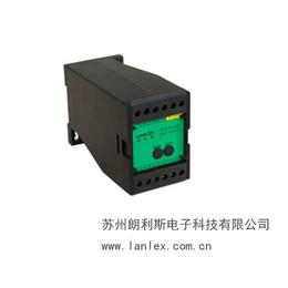 朗利斯LSD-V-Y-V010-A2型高端隔离信号变送器