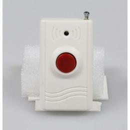上海玖间堂Speechlink语音智能SOS无线紧急按钮