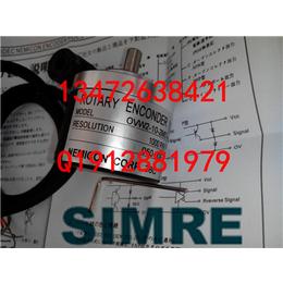 OVW2-10-2MD NEMICON CORP
