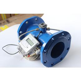 热销 DN300 大口径超声波热量表 管网智能热量表