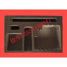 厂家供应eva发泡海绵eva包装盒