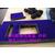 厂家定做包装海绵衬垫 填充海绵缩略图3