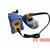 中国代理特价批发日本HAKKO焊台FX-888D数显电焊台缩略图3