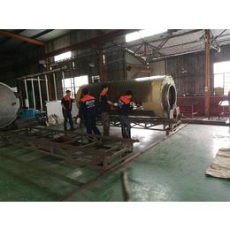 莫戈金属供应上海粗拉丝仿青古铜不锈钢板
