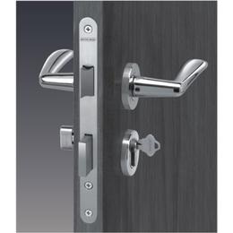 销售SCHLAGE E系列EL2020欧标锁