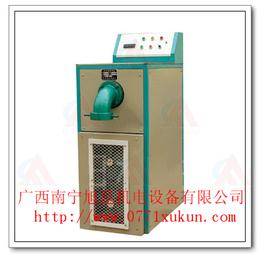 旭众SZ-60型新款桂林米粉机 桂林米粉柳州螺蛳粉机器厂家