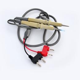 全新原装日本HIOKI电阻测试线精密夹型耐用9452电阻线圈