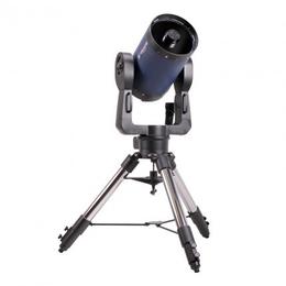现货供应米德LX200ACF12英寸天文望远镜米德武汉实体店