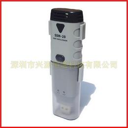USB温湿度大气压记录仪SSN-70