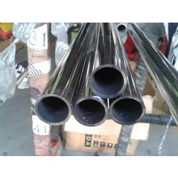 广州厂家直销304不锈钢圆管69X3.0价格 加工