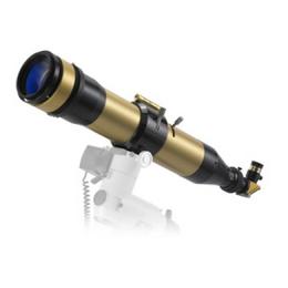 米德太阳镜SMT90DS-30米德双堆叠太阳望远镜中国总代理