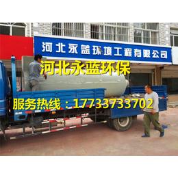 济南铸造行业粉尘治理技术 锅炉烟气净化方法