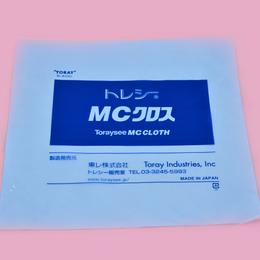供应日本TORAY无尘布超细纤维防静电MC1919H粘尘布