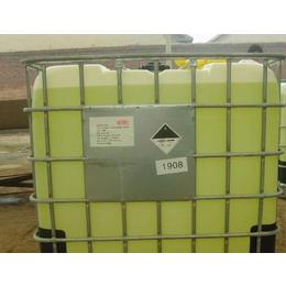 各种产品漂白 杀菌 除臭 灭藻 亚氯酸钠 广州联鸿厂家