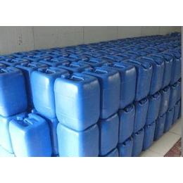 漂白水 漂水低价直销 广州联鸿漂水品质保证