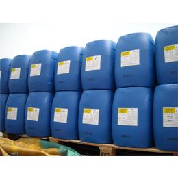 广州联鸿厂家直销 亚氯酸钠 品质保证 价钱实惠
