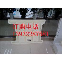 钢丝网立柱模具厂家供应