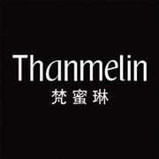 广东梵蜜琳生物科技有限公司
