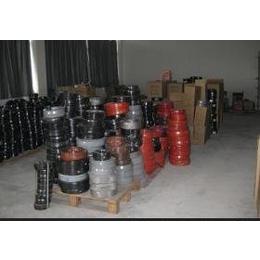 特玛尔DXW-P电厂脱硫系统专用保温伴热电缆