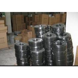 芜湖市生产DXW/ZXW/GXW电热带厂家