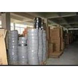 芜湖厂家生产特玛尔DXW-J优质低温电热带