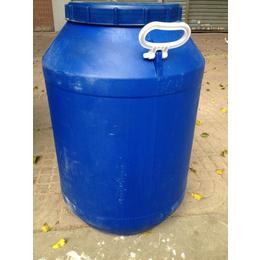 广州厂家供应污水处理消泡剂