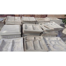 武汉文化石模具多少钱一吨 文化石外墙文化砖模具