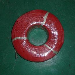 电子线 美标UL2468 电源线 端子连接线 PVC绝缘线