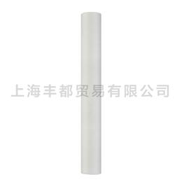 厂家供应纯水机配件滤芯20寸PP棉滤芯