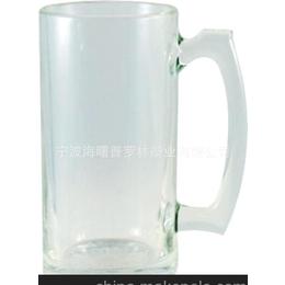 供应<em>塑料</em>高脚杯,<em>红</em><em>酒杯</em>,高品质<em>塑料</em>高脚杯<em>酒杯</em>