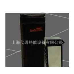 电压440V 22.4KW加热器hofamat