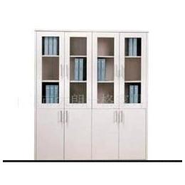 东莞市优格腻子木器胶粉家具家具v腻子图片