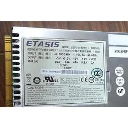 维修ETASIS亿泰兴电源IFRP-352