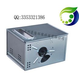 景隆3001连续旋钮式捕鼠器招代理
