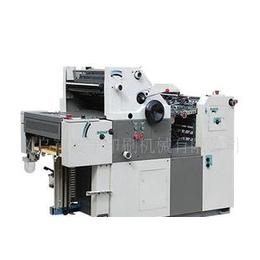 LY-JY 47A 胶印机
