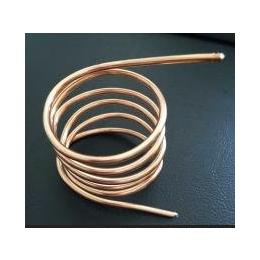 潜油电机耐高温PEEK™ 绝缘电缆
