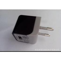 5V2A格里芬旅<em>充</em>,<em>手机充电器</em>
