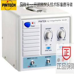 高压放大器HA-805品致