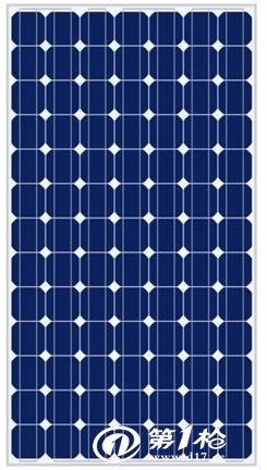电工电料,线缆照明 电池,充电器 太阳能电池,电池板 优质太阳能光伏板