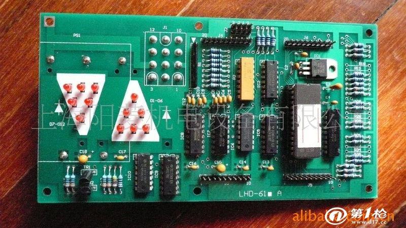 供应三菱电梯电子板lhd-601