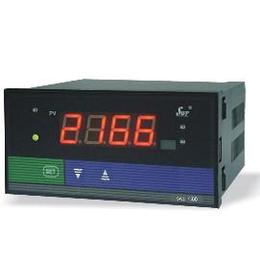 昌晖LED带光柱显示控制仪销量高价格实惠